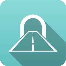 File:TunnelVPN.png