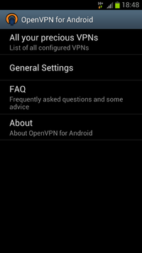 Openvpn-on-android.png